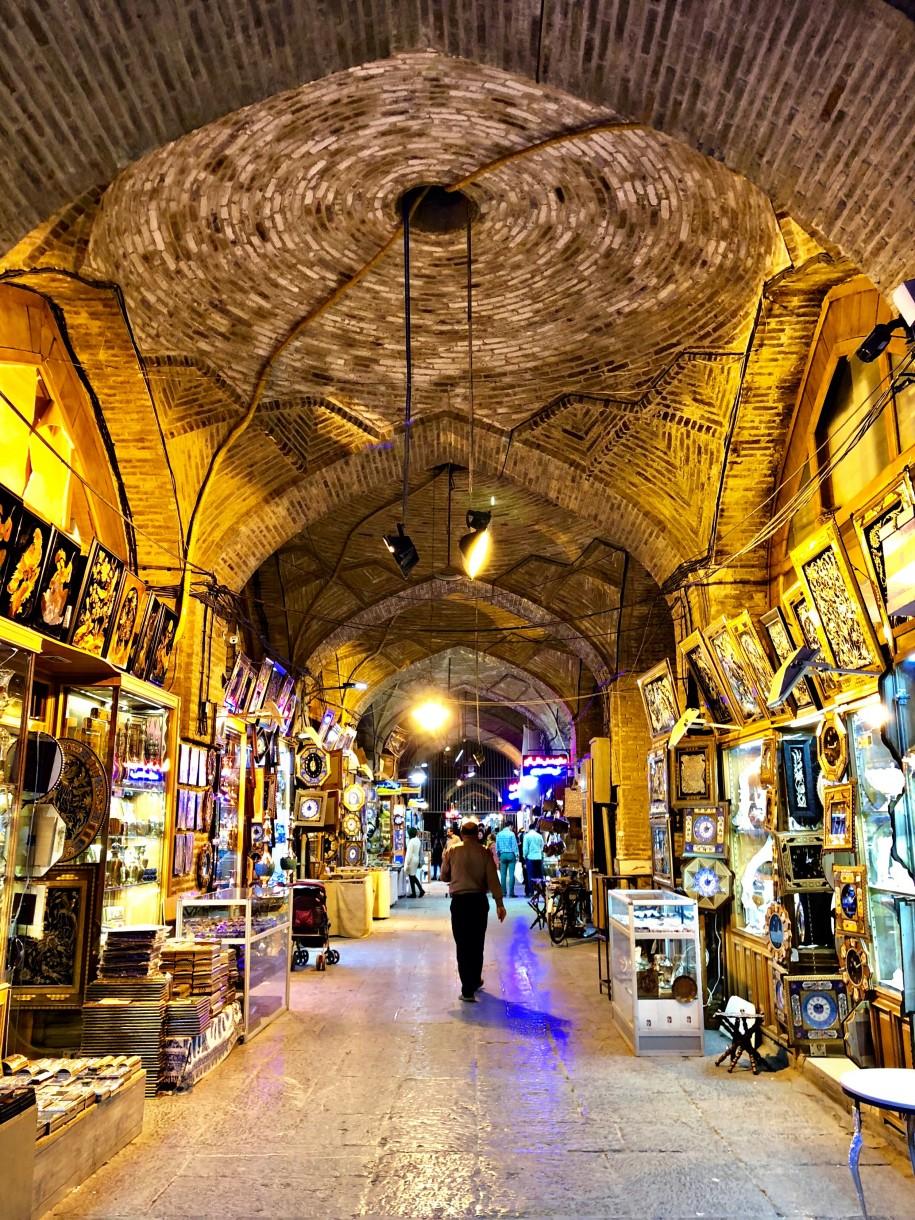 Ovidiu Muresanu Esfahan 20