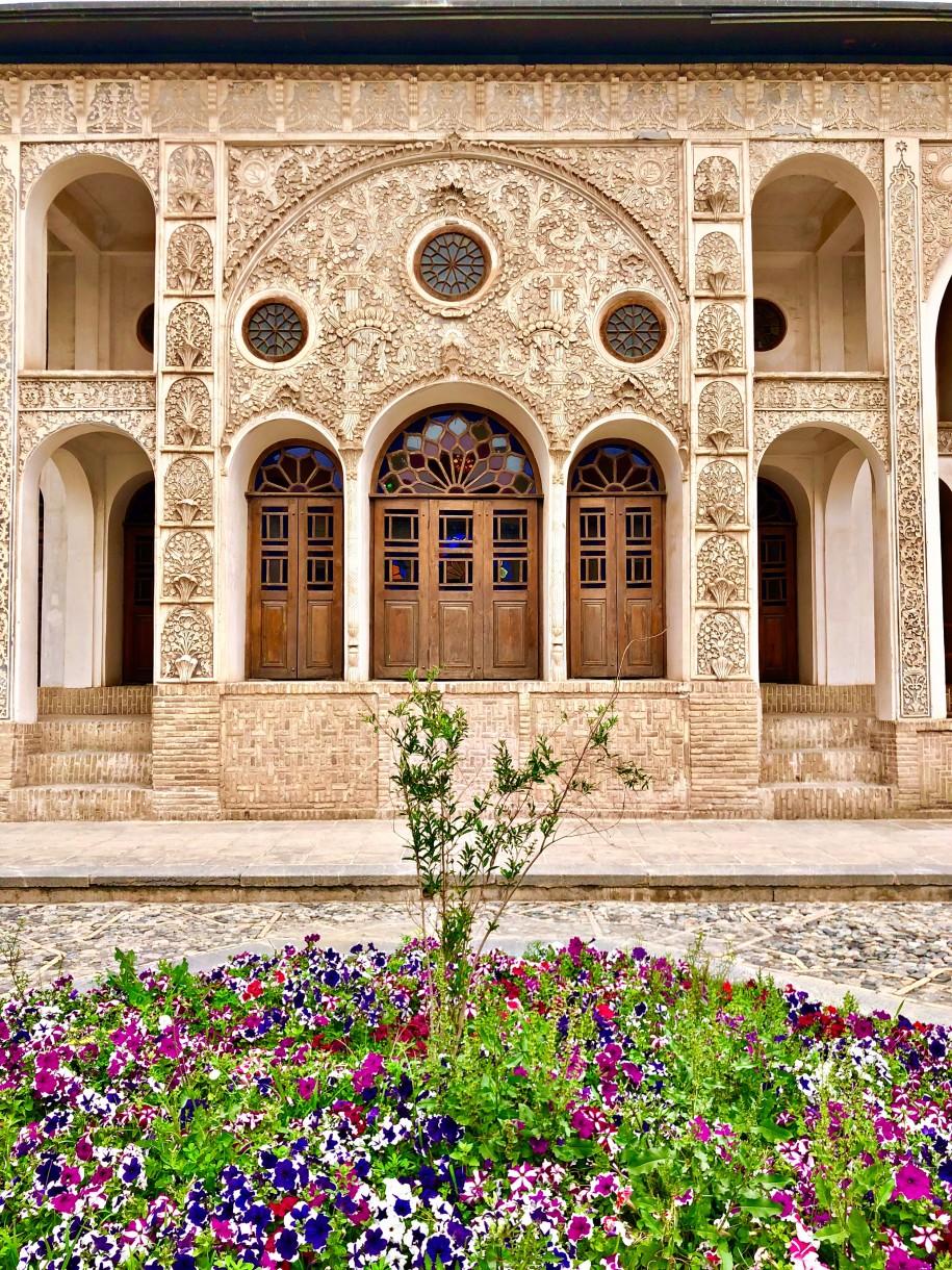 Ovidiu Muresanu Iran 5