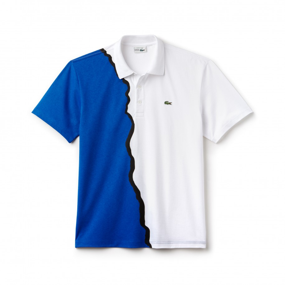 007_LACOSTE_SS18_DH7342