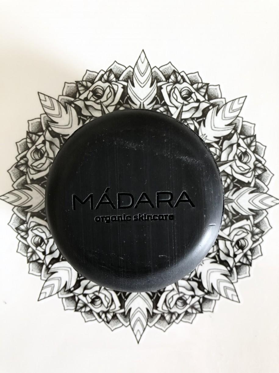 Madara Soap