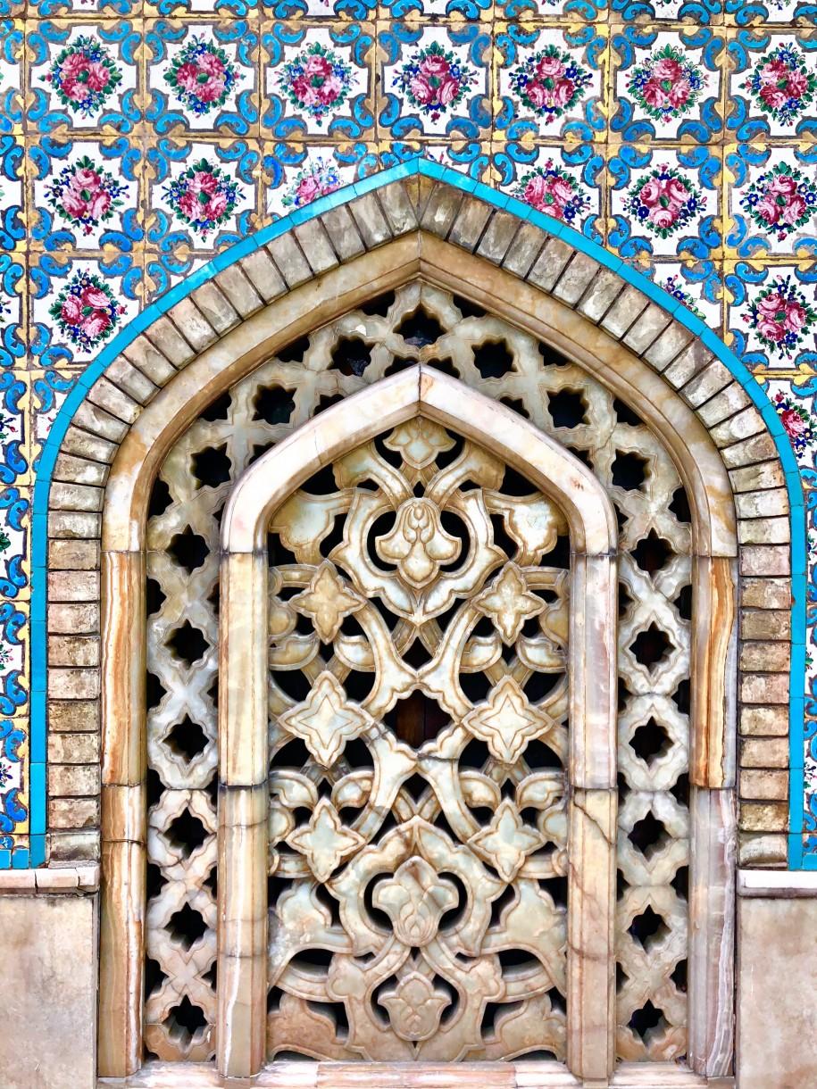 Ovidiu Muresanu Teheran 10