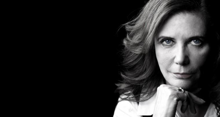 Ivana Chubbuck revine in Romania ca sa te invete cum sa vorbesti in public. Si nu numai.