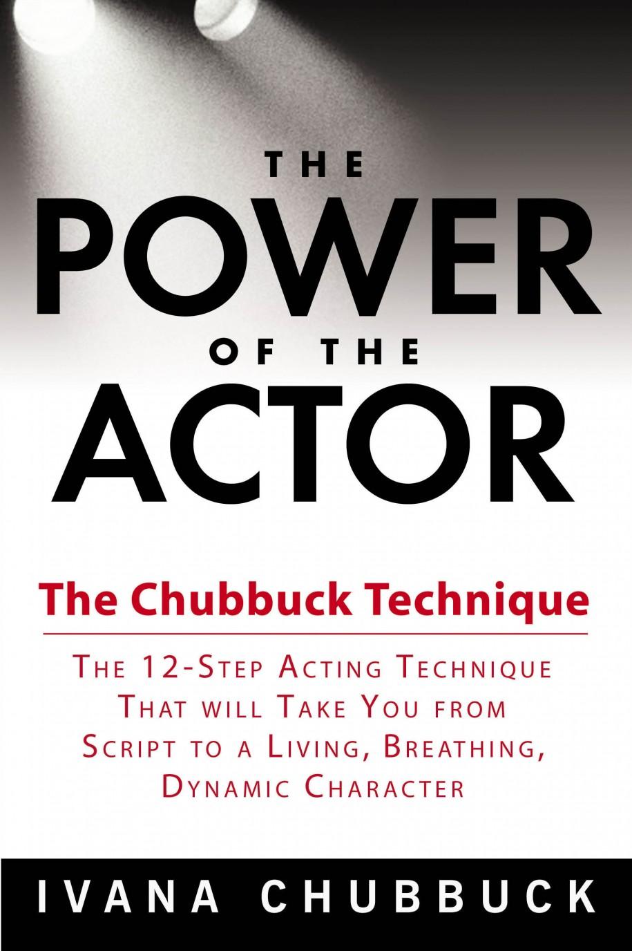 the book Ivana Chubukk