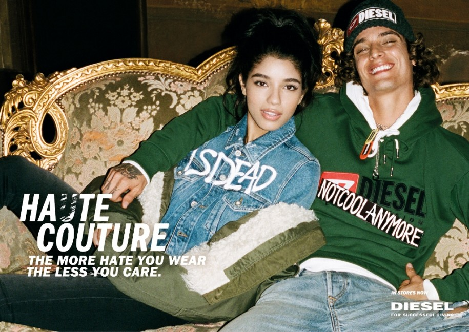 DIESEL_FW18_COUTURE_SPREAD_COUPLE