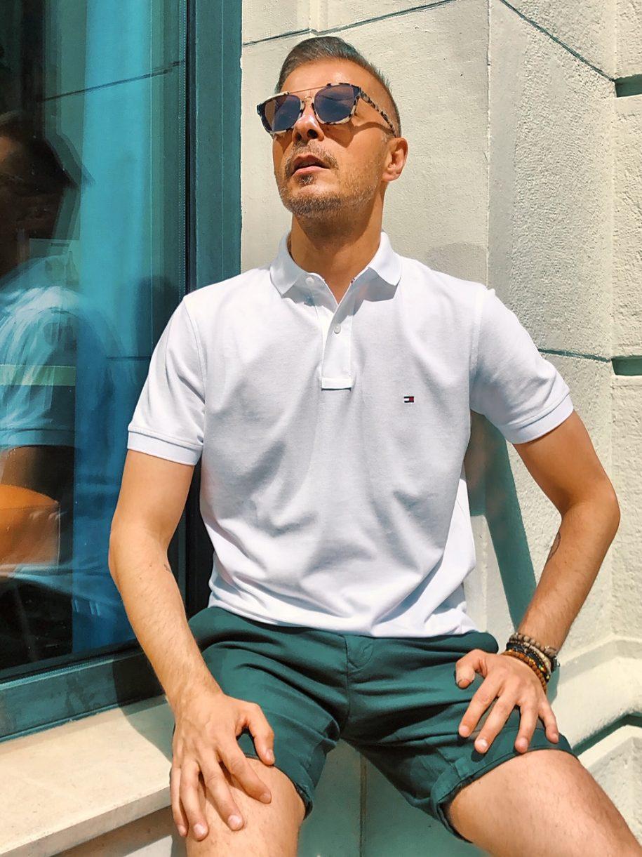 Ovidiu Muresanu Madrid 5