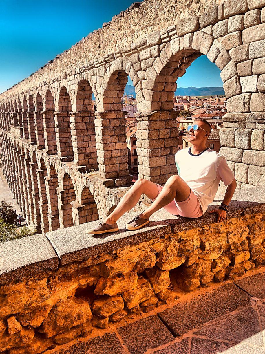 Ovidiu Muresanu Segovia 5