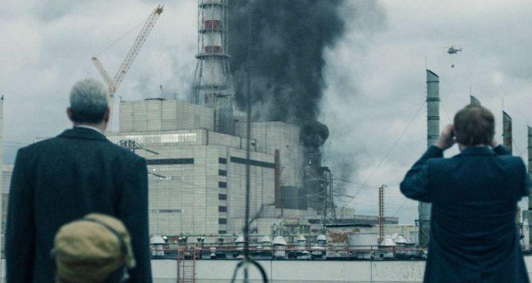 Cernobîl - sau cât ne costă minciuna?