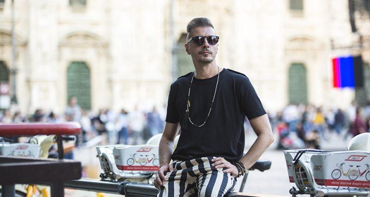 Milano Hot Spots
