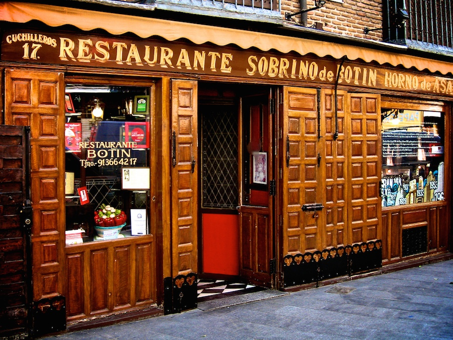 Madrid 20