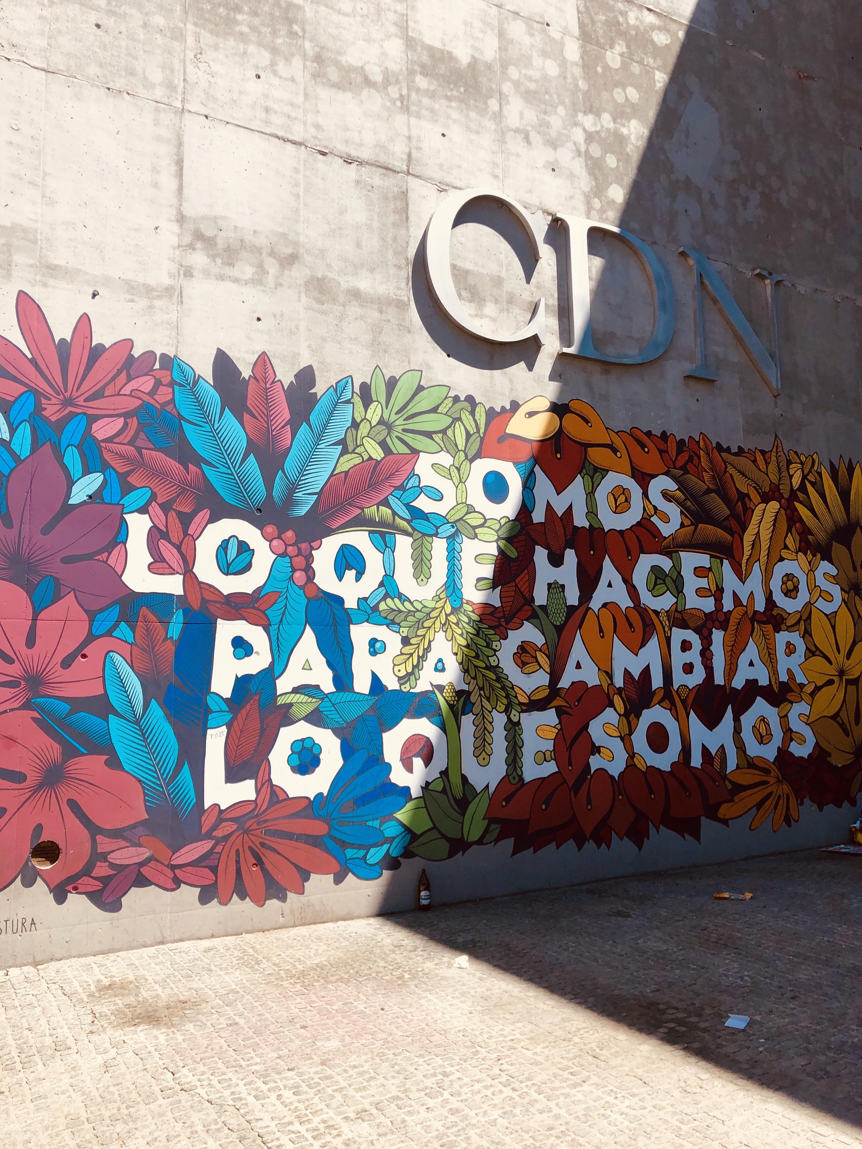 Madrid 3
