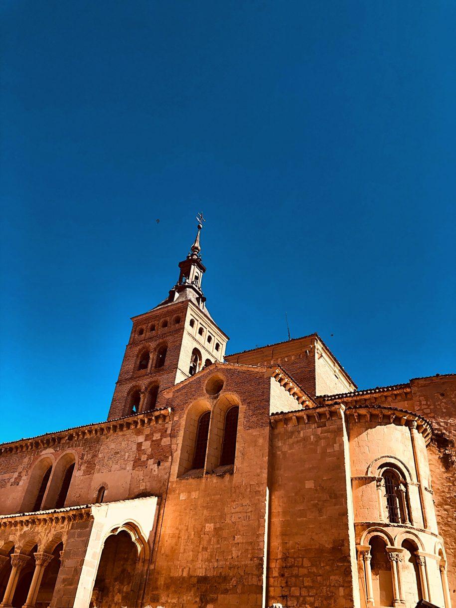 Segovia Ovidiu Muresanu 10