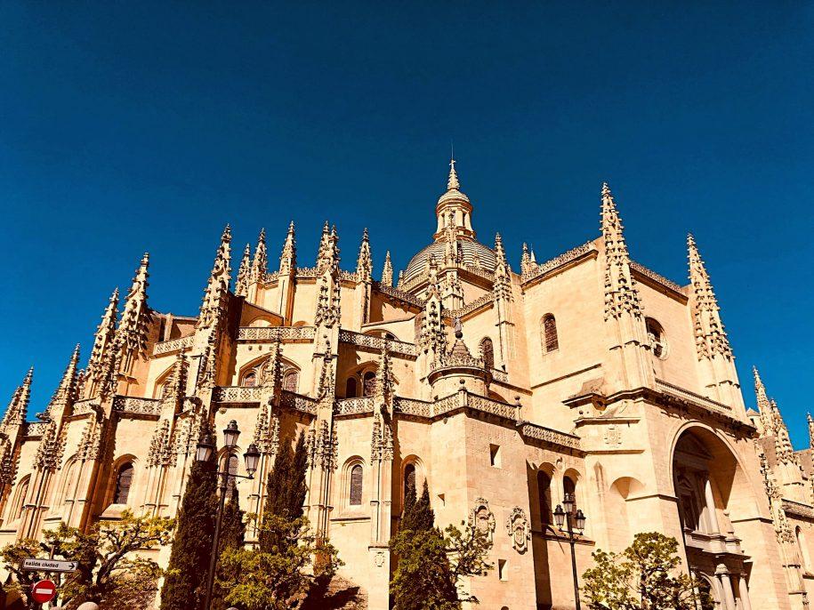 Segovia Ovidiu Muresanu 11