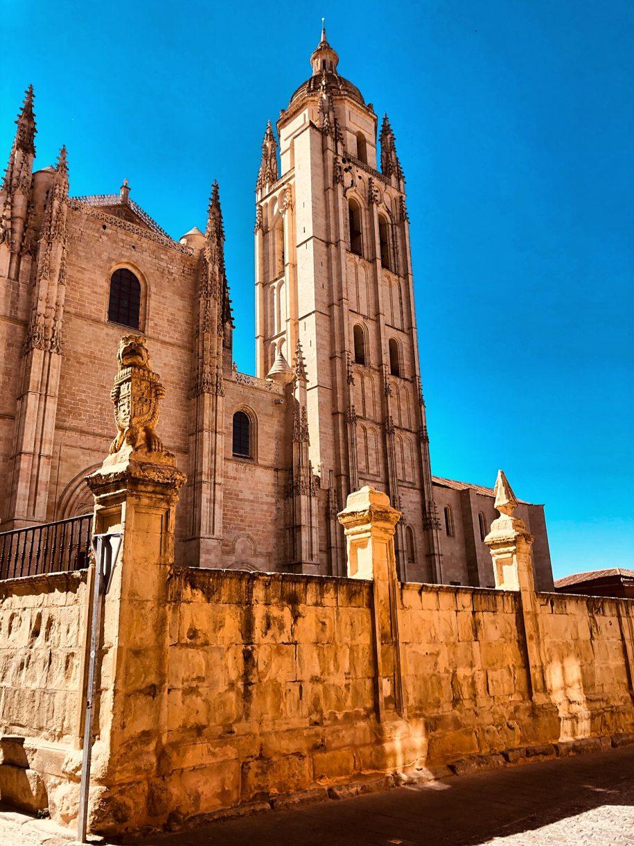 Segovia Ovidiu Muresanu 12