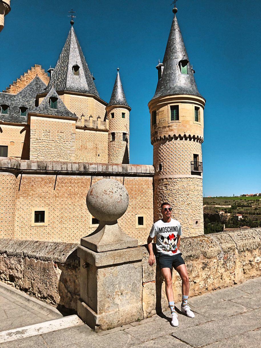Segovia Ovidiu Muresanu 3