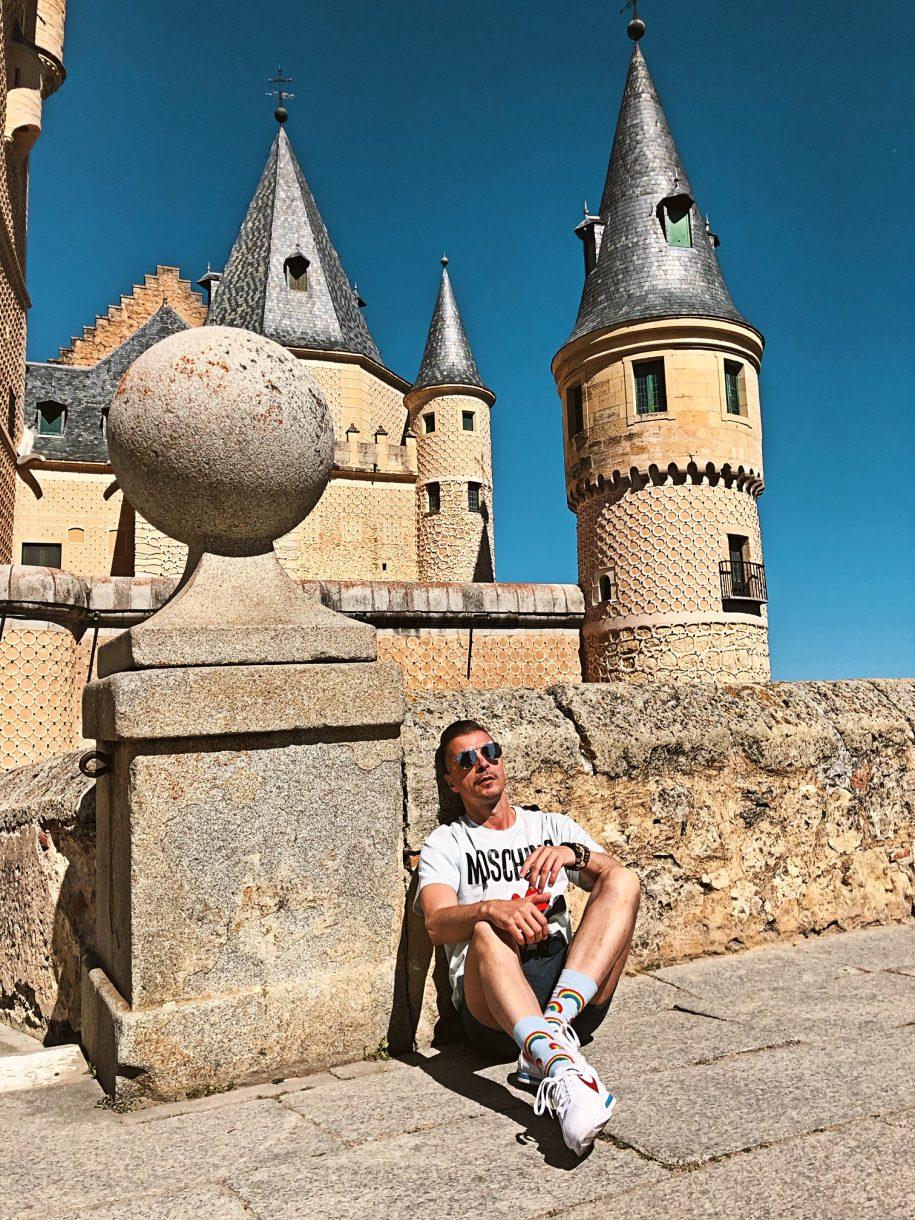 Segovia Ovidiu Muresanu 5