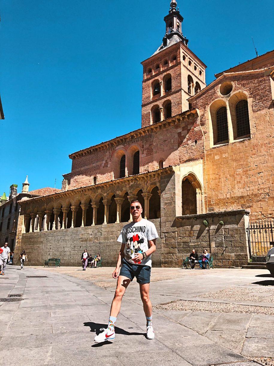 Segovia Ovidiu Muresanu 9