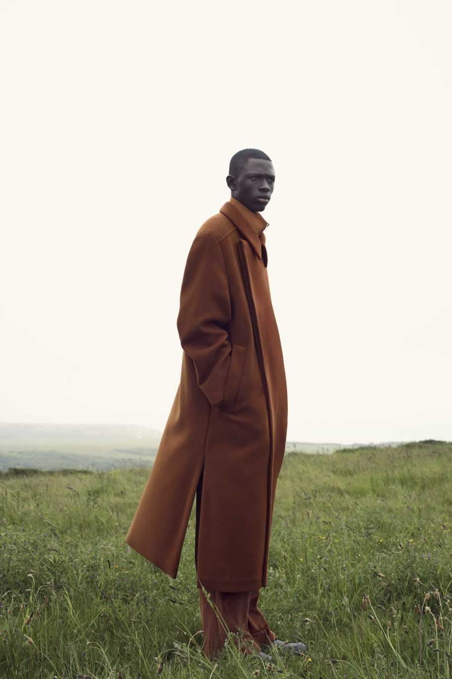 COS AW19 Campaign by Mark Borthwick (49)