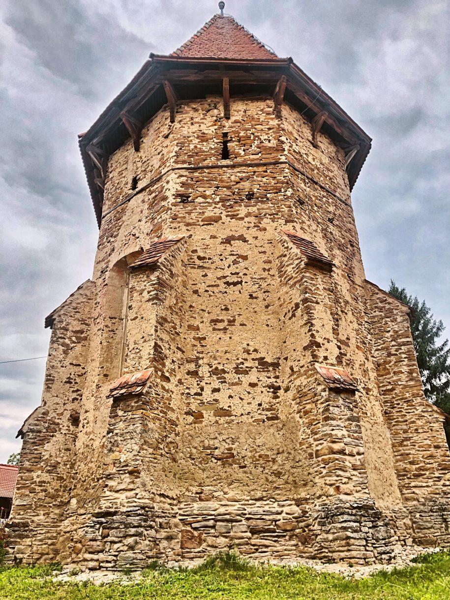 Ovidiu Muresanu