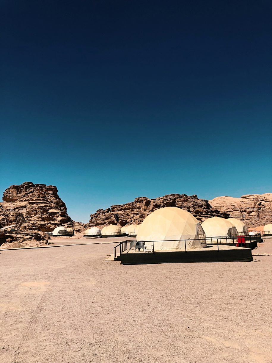 Wadi Rum Ovidiu Muresanu 1