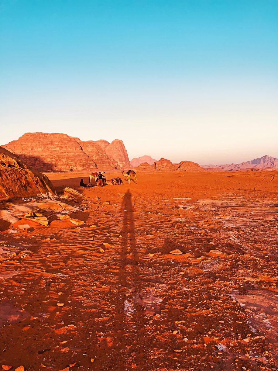 Ovidiu Muresanu Wadi Rum 10