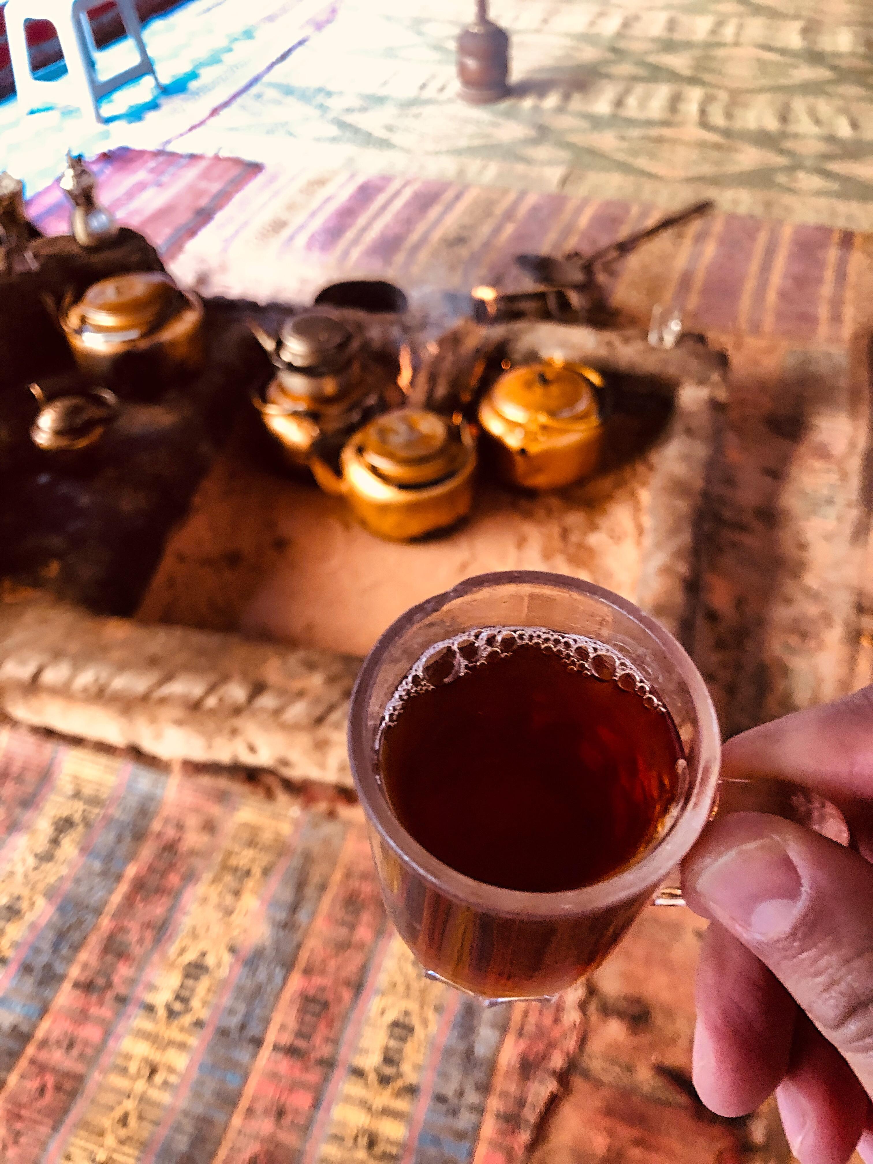 Ovidiu Muresanu Wadi Rum 12