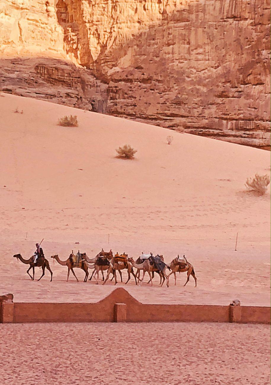 Ovidiu Muresanu Wadi Rum 13