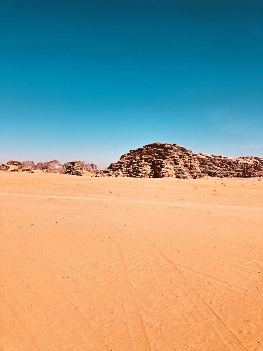 Ovidiu Muresanu Wadi Rum 4