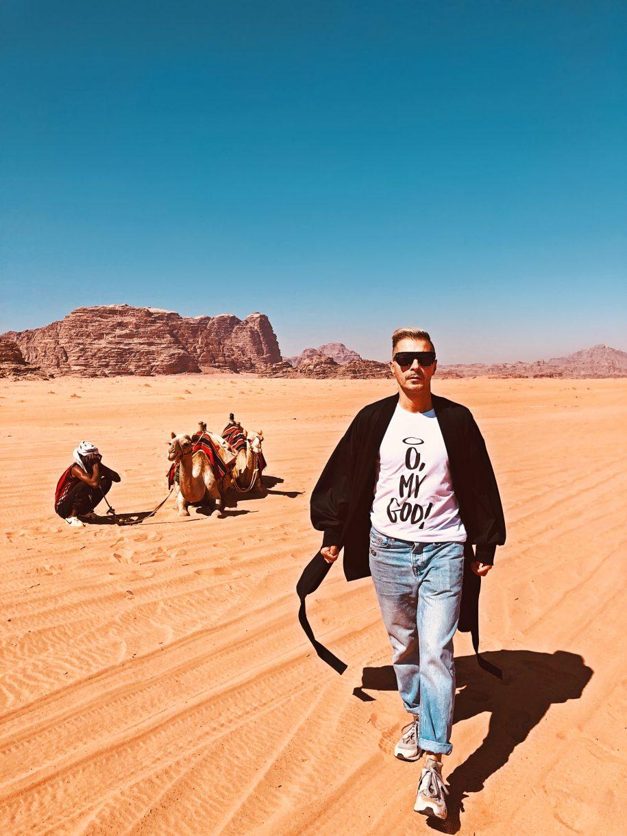 Ovidiu Muresanu Wadi Rum 6