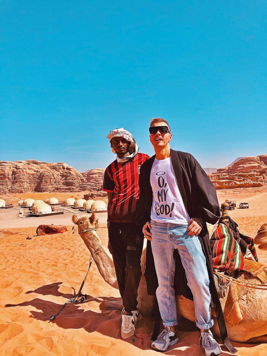 Ovidiu Muresanu Wadi Rum 7