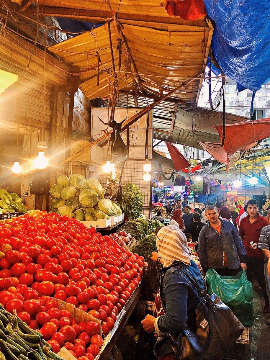 Amman 13