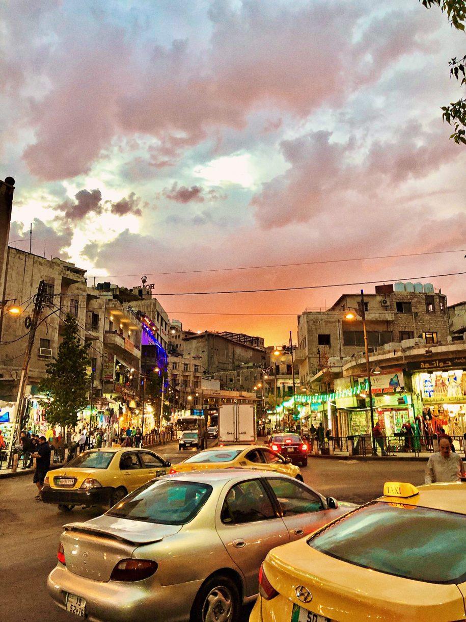 Amman 14