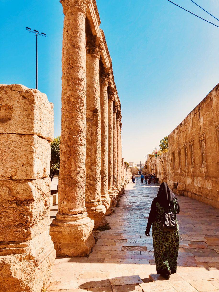 Amman 4