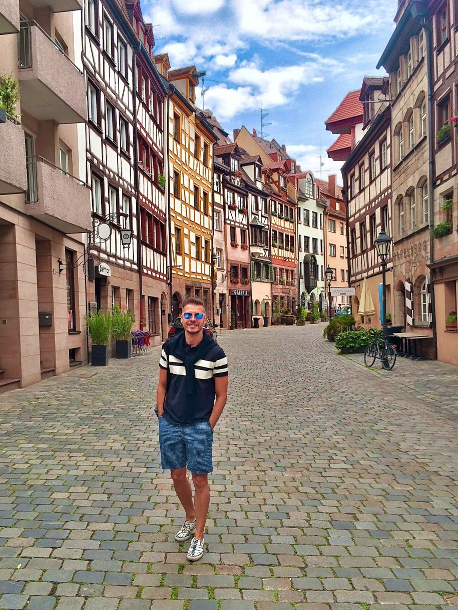 Ovidiu Muresanu Germany 3