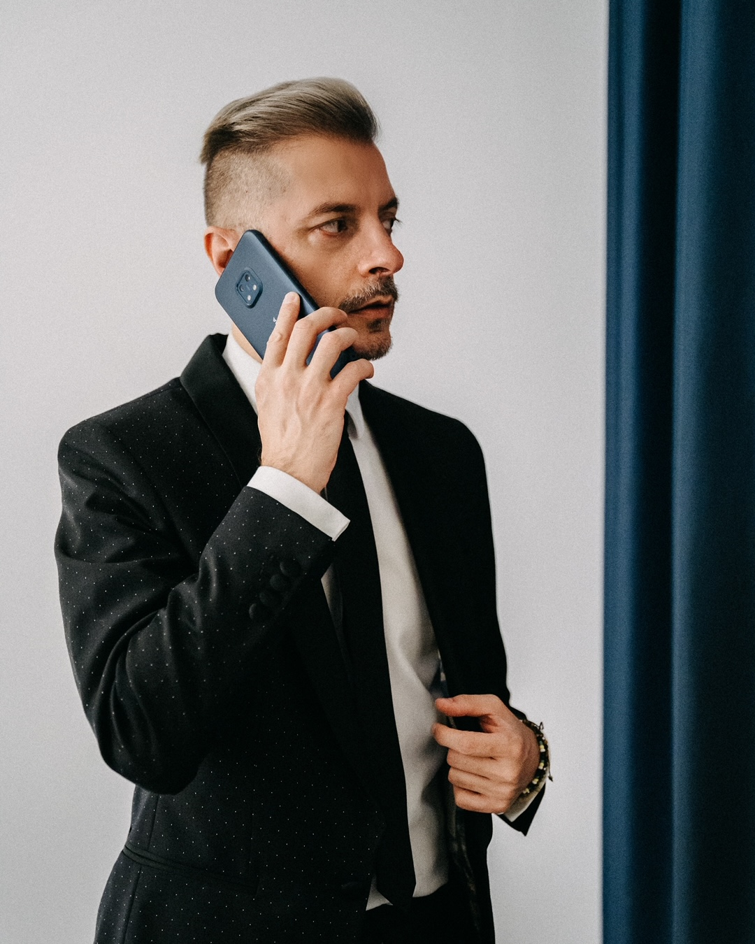 Ovidiu Muresanu Nokia